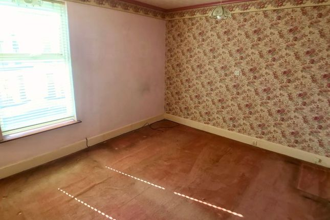 Bedroom 1 of Devonshire Road, Great Yarmouth NR30