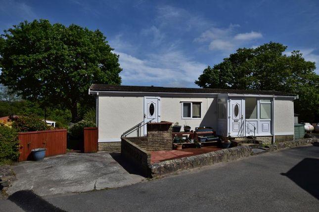 Picture No. 13 of Glenfield Way, Glenholt Park, Plymouth, Devon PL6