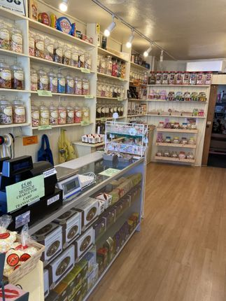 Retail premises for sale in Bourton On The Water, Gloucestershire