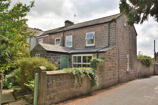 Picture No. 35 of Carr House, School Lane, Spofforth, Harrogate, North Yorkshire HG3