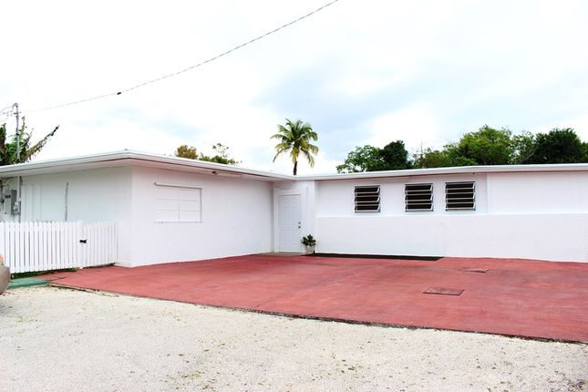 Property for sale in Grand Bahama, The Bahamas