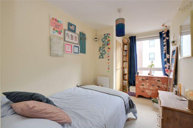 Bedroom 2 of Norman Road, Greenwich, London SE10