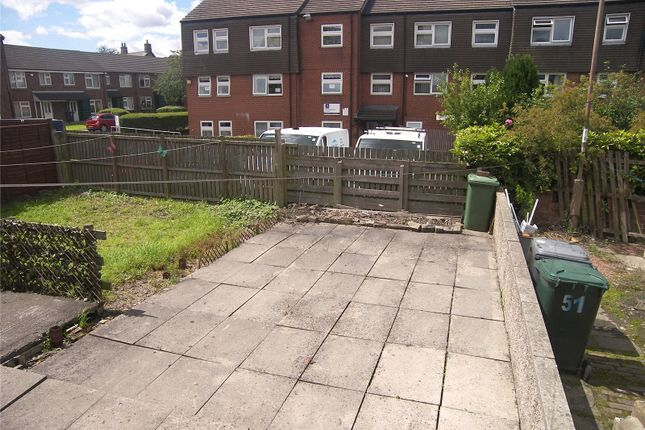 Picture No. 07 of Broadstone Way, Bradford, West Yorkshire BD4