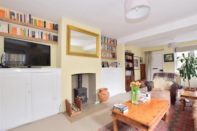 Lounge of Palehouse Common, Uckfield, East Sussex TN22