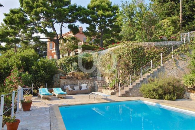 Thumbnail Property for sale in Menton, 06500, France