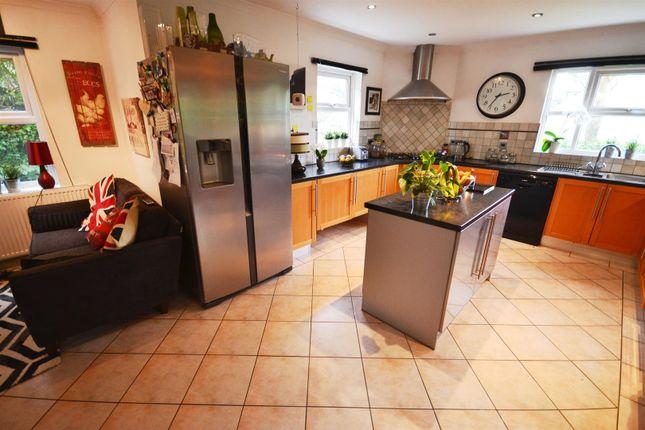Kitchen 1 of Bryn Hir, Old Narberth Road, Tenby SA70