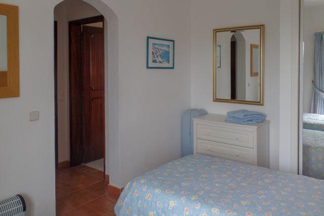 Master Bedroom of Budens, Vila Do Bispo, Portugal