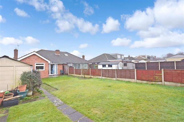 Commercial Property For Sale Gillingham Kent