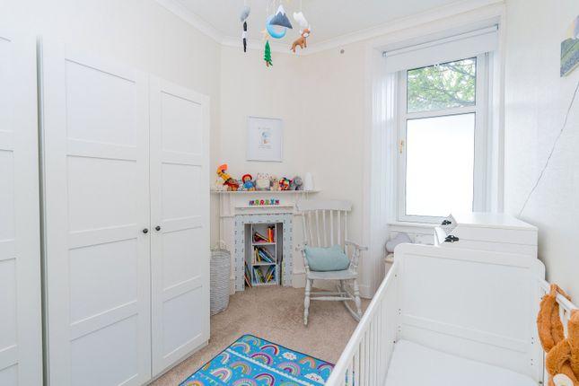 Bedroom 3 of Iona Street, Edinburgh EH6