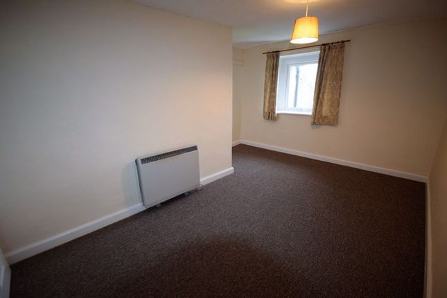Photo 1 of Low Mill, Mealsgate, Wigton CA7