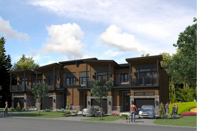 Monterblanc Canada apartments for sale in canada - canada apartments for sale