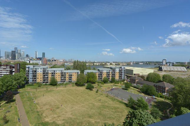 Dsc_0065 of Kingwood Apartments, Deptford Landings, Deptford SE8
