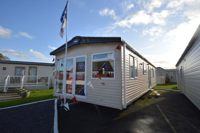 The Brand New Abi Malhamis Ready And Waiting For You! If You Do Like To Be Beside The Seaside