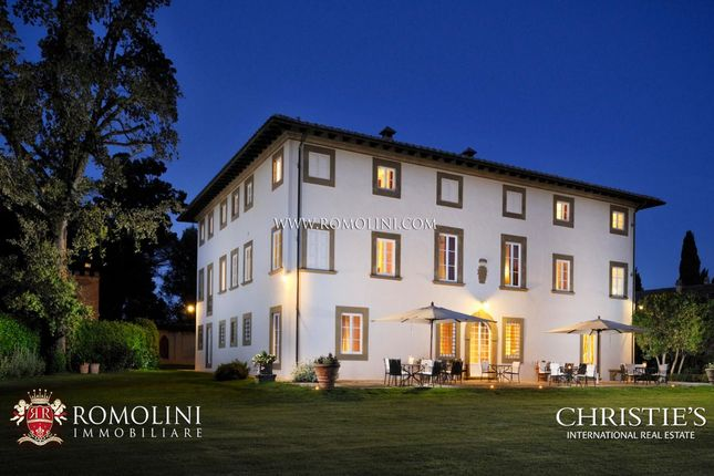 Thumbnail Leisure/hospitality for sale in Pisa, Tuscany, Italy