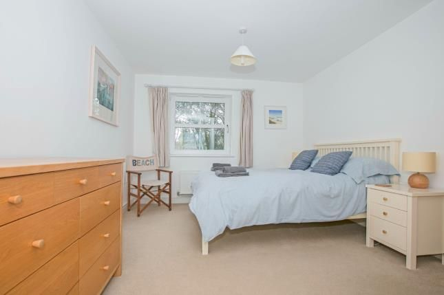 Bedroom 4 of Swanpool Road, Falmouth, Cornwall TR11