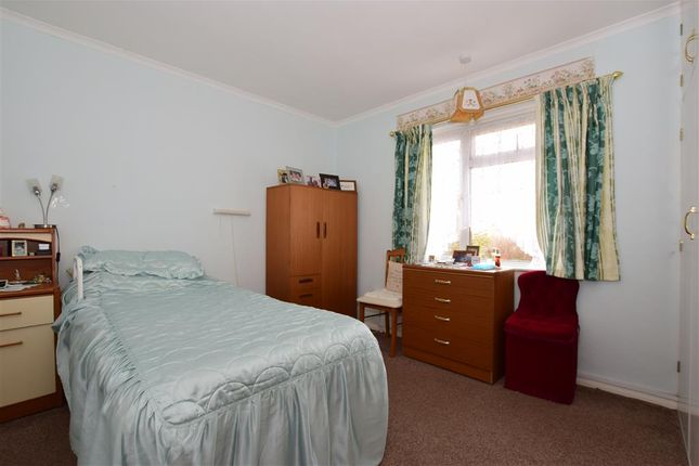 Bedroom 1 of Linden Close, Westgate-On-Sea, Kent CT8