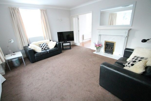 Thumbnail Flat to rent in Widmore Road, Bromley