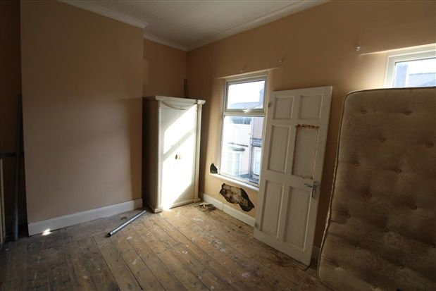 Bedroom of Lord Street, Barrow In Furness LA14