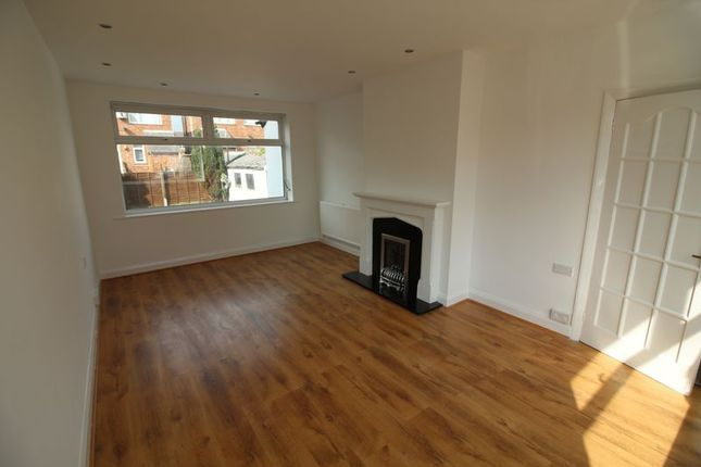 Thumbnail Semi-detached house to rent in Margaret Avenue, Bootle