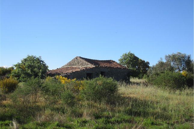 Penamacor, Castelo Branco, Central Portugal