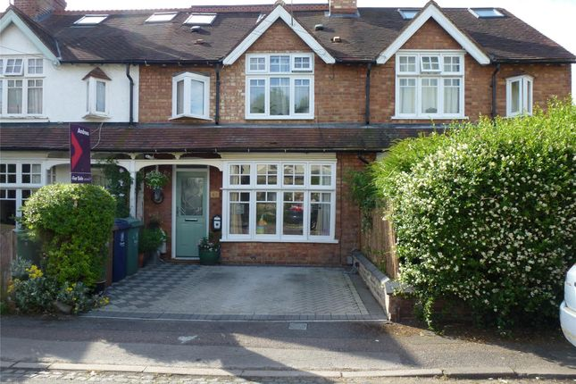 Property Image 0 of Norreys Avenue, Oxford OX1