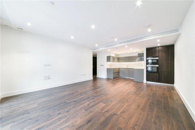 Picture 2 of Neroli House, Goodmans Fields, Aldgate E1