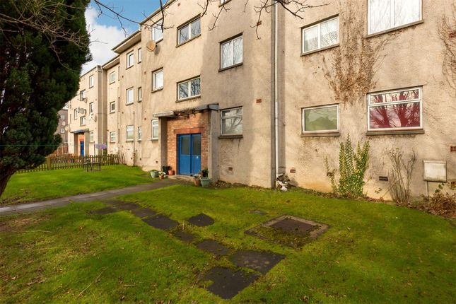 Picture No. 03 of Forrester Park Drive, Corstorphine, Edinburgh EH12