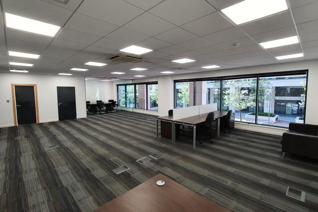 Office for sale in Fulham Business Exchange, Imperial Wharf