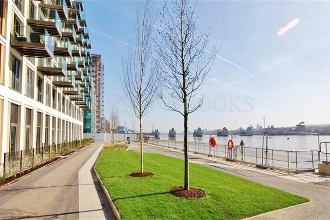 Picture No. 05 of Park View House, Royal Wharf E16