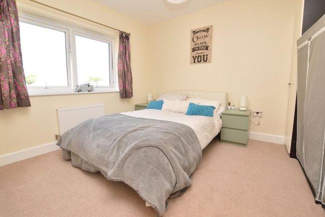 Bedroom 3 of Boston Close, Plymouth, Devon PL9