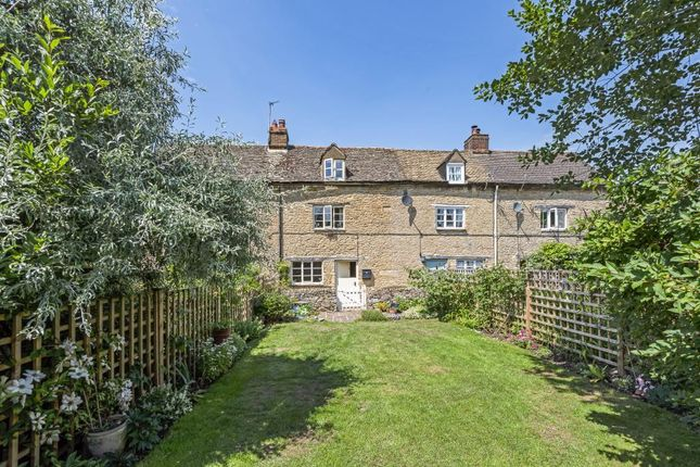 Thumbnail Cottage for sale in Kidlington, Oxfordshire