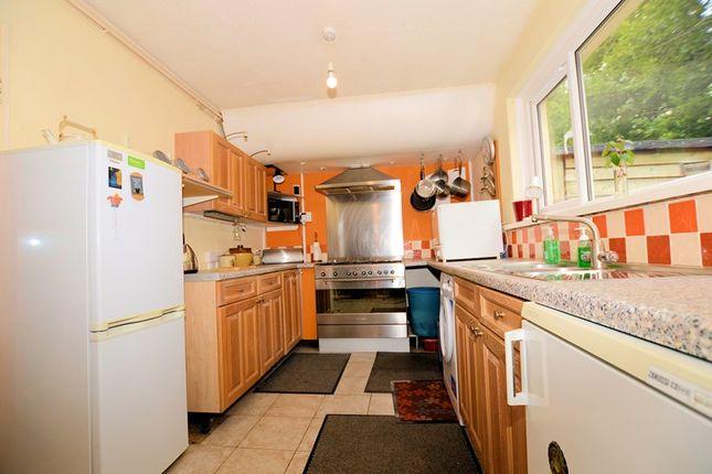 Kitchen of Tamar Avenue, Tavistock PL19
