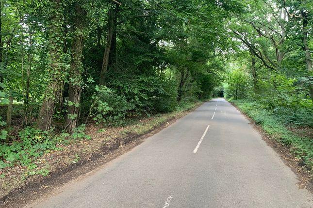 Church Lane, Warlingham, Surrey CR6