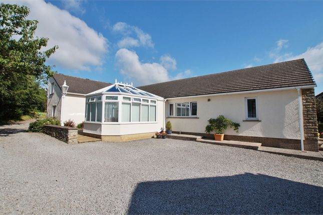 Thumbnail Detached house for sale in Cherry Garth, Little Clifton, Workington, Cumbria