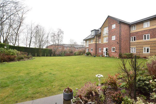 Picture No. 10 of Primrose Court, Primley Park View, Leeds, West Yorkshire LS17
