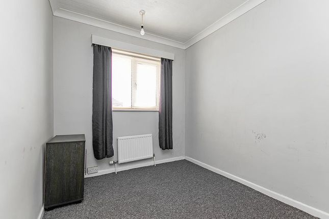 Bedroom Two of Compton Road, Sherwood, Nottingham NG5