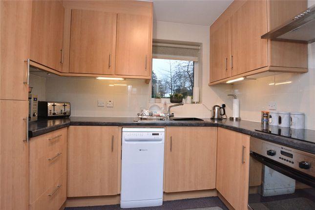 Picture No. 06 of Primrose Court, Primley Park View, Leeds, West Yorkshire LS17