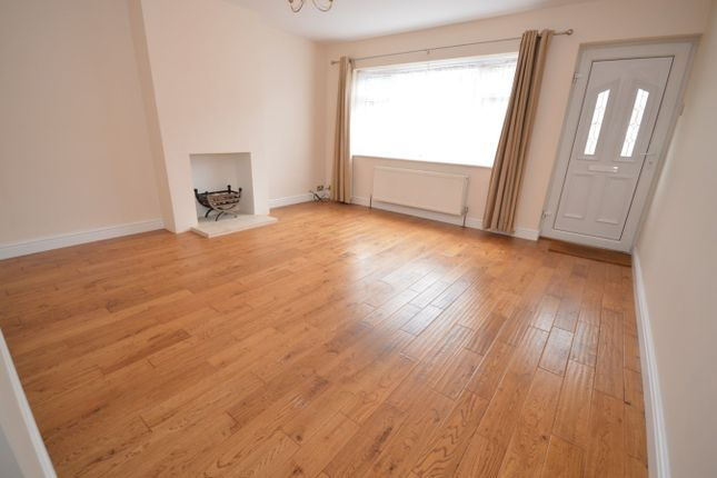 Thumbnail Semi-detached house for sale in Rochford Road, Chelmsford