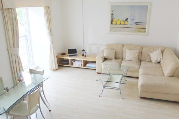 Thumbnail Flat to rent in Crathie Drive, Glasgow