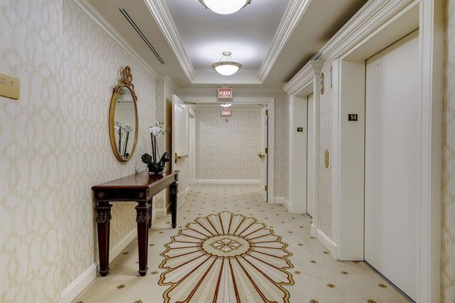 Thumbnail Property for sale in 5630 Wisconsin Ave Ave #1403, Chevy Chase, Maryland, 20815, United States Of America