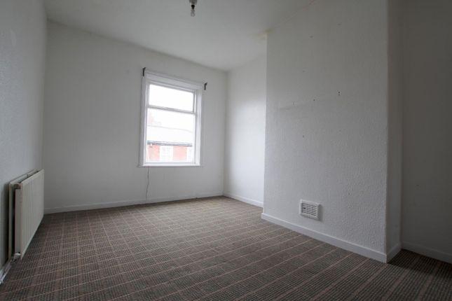 Bedroom 1 of Bath Street, Southport PR9