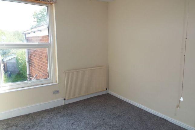 Bedroom Two of Pershore Road, Stirchley, Birmingham B30