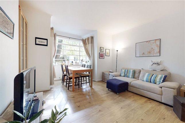 2 bed flat for sale in Cochrane Close, 27-37 Cochrane Street, London NW8