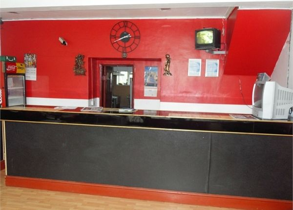 Thumbnail Commercial property to let in Eastcote Lane, South Harrow, Greater London