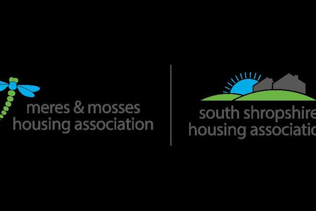 Ssha-Logo-Full.Png