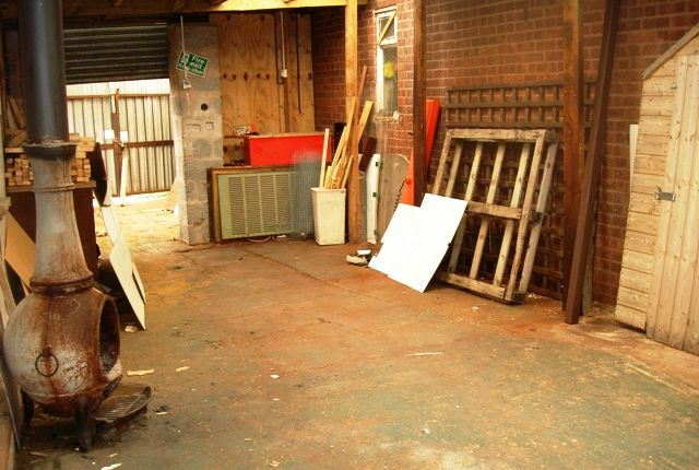 Thumbnail Commercial property to let in Kingstanding Road, Kingstanding, Birmingham