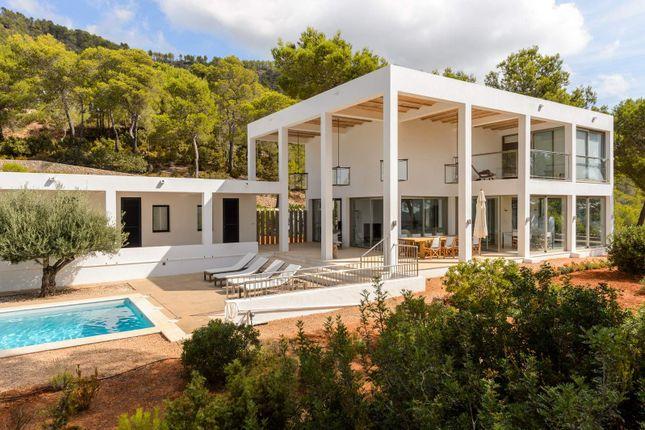 Thumbnail Villa for sale in Santa Eulalia, Illes Balears, Spain