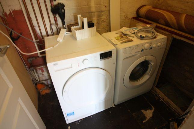 Img_0020 of Dormer Harris Avenue, Coventry CV4