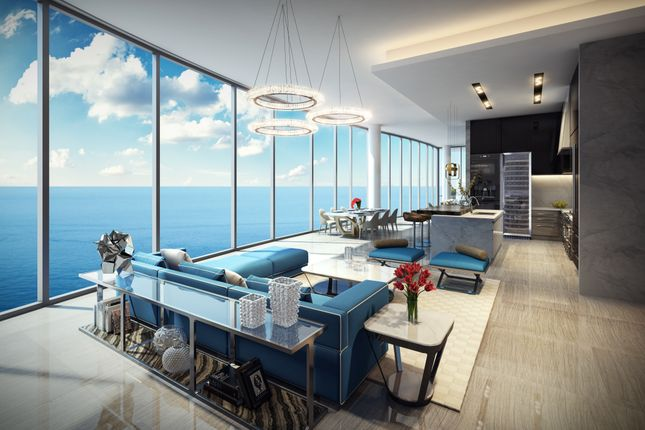 Thumbnail Apartment for sale in 17749 Collins Ave, Sunny Isles Beach, Fl 33160, Sunny Isles Beach, Miami-Dade County, Florida, United States