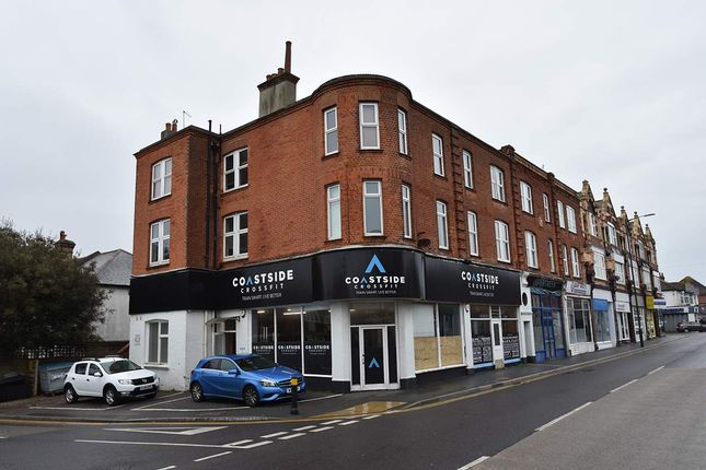 128-130 Seabourne Road, Bournemouth BH5